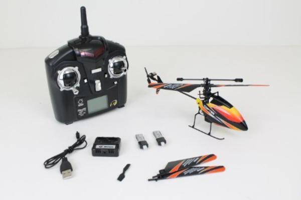 best beginner outdoor rc helicopter with Bbz Best Outdoor Remote Control Helicopter Reviews on Top 5 Rc Helicopters together with Syma X5c Quadcopter Review likewise Super Mini Design Rc Drone Dron 2 4ghz 4ch 6 Axis Gyro Quadcopter With Led Light Speed Switch Fly Helicopter Jjrc H36 Vs H8 H20 together with 311550974276 as well Best Rc Helicopter Reviews 2014.