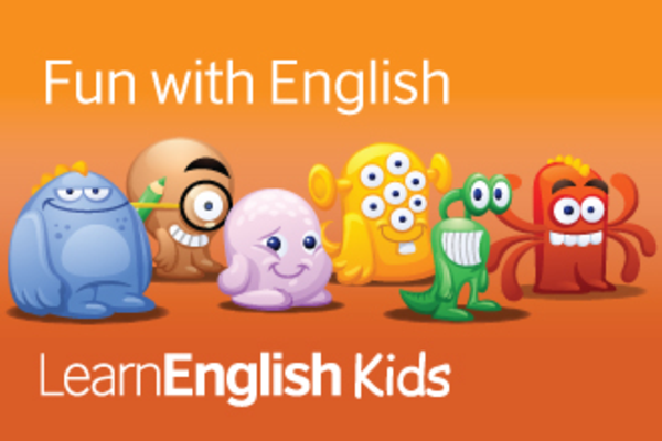 ESL Kids Games, Games and Ideas for Teaching ESL Kids ...