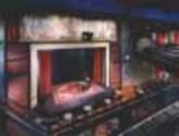 Top Chicago Concert Venues | Old Town School of Folk Music