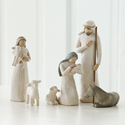 Willow Tree Creche | Willow Tree Creche