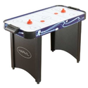 Man Cave Furniture Ideas | Harvil 4 Foot Air Hockey Man Cave Table