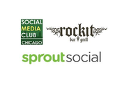 Social Media Club Chicago Presents: Community Manager Appreciation Day