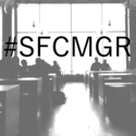 Commmunity Manager Appreciation Day 2014 #CMAD | San Francisco Community Managers