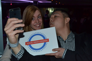 Commmunity Manager Appreciation Day 2014 #CMAD | #smlondon's #CMADSelfie Hall of Fame | Facebook