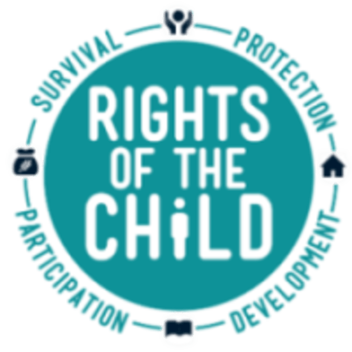 children rights The convention changed the way children are viewed and treated - ie, as human beings with a distinct set of rights instead of as passive objects of care and charity the unprecedented acceptance of the convention clearly shows a wide global commitment to advancing children's rights.