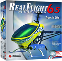 best rc flight simulator review