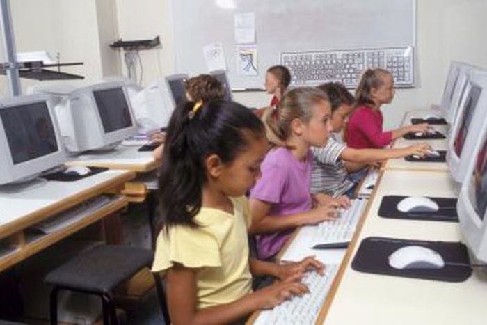essay on the importance of technology in the classroom Technology in education: