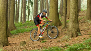 Mountainbike und Rennrad Forum - Bikeboard.at