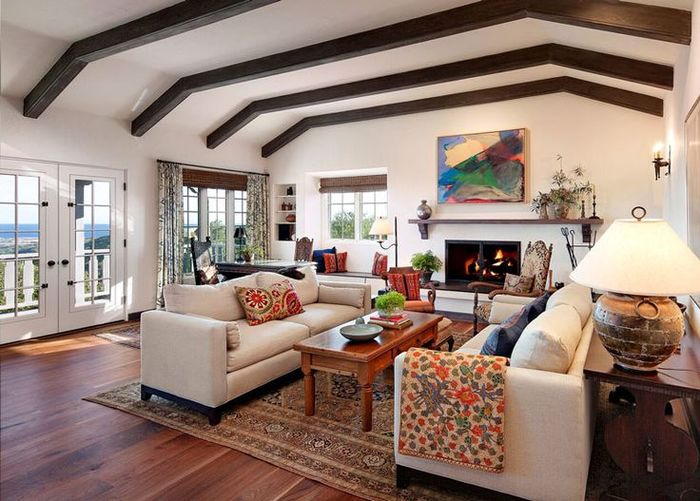 Mccreery 39 s home furnishings furniture store sacramento for Furniture stores sacramento