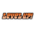 GAwards: Best Consumer Facing Use of Gamification | LevelUp