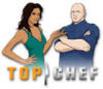 GAwards: Best Consumer Facing Use of Gamification | Top Chef Fan Favorite - Bravo TV Official Site