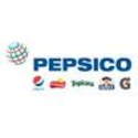 GAwards: Best Consumer Facing Use of Gamification | @pepsico Pepsi Sound Off