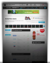 GAwards: Best Consumer Facing Use of Gamification | Wall Street Survivor