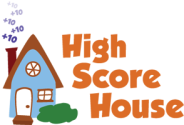 GAwards: Best Consumer Facing Use of Gamification | HighScore House!