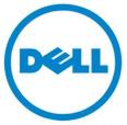 GAwards: Best Use of Gamification in the Enterprise (HR) | @Dell - Dell World