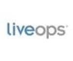 GAwards: Best Use of Gamification in the Enterprise (HR) | @LiveOps