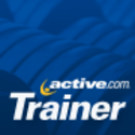 GAwards: Best Use of Gamification in Health and Wellness | @active Active.com Trainer