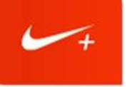 GAwards: Best Use of Gamification in Health and Wellness | Nike+ @nike / @nikeplus