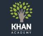 GAwards: Best Use of Gamification in Education | Khan Academy