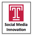 Gamification of MIS3538: Social Media Innovation | Steven L. Johnson blogs