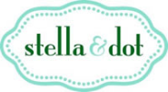 GAwards: Best Use of Gamification in Education | Stella & Dot | Bunchball
