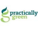 GAwards: Best Application of Gamification in Social Good | @practicallygrn Your roadmap for a healthy green life | Practically Green