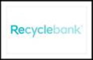 GAwards: Best Application of Gamification in Social Good | @Recyclebank