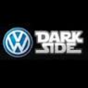 GAwards: Best Application of Gamification in Social Good | @VW Volkswagen. The Dark Side. | @Greenpeace