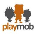 GAwards: Best Application of Gamification in Social Good | @PlayMob