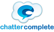 Chatter Complete for iPhone and iPad