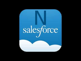 Salesforce Now