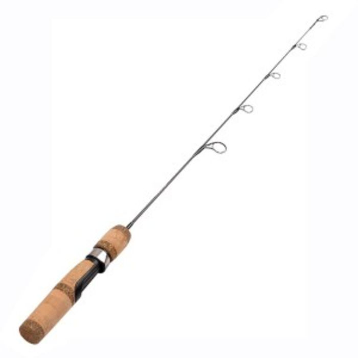 Best Ice Fishing Rod A Listly List