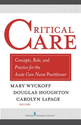 How Much Do Nurse Practitioners Make? | Critical Care Nurse Practitioner - Earn A Great Salary