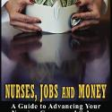 How Much Do Nurse Practitioners Make? | Online RN Training Programs via @Flashissue