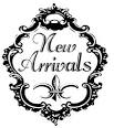 Your biggest Empire Avenue Tip | New arrivals