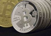 Mt. Gox Bitcoin Exchange Sued for 'Misappropriation'