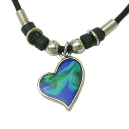 Cute Necklaces For Teenage Girls A Listly List