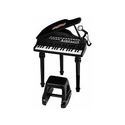 Baby Grand Piano For Kids Reviews | Winfun Symphonic Grand Piano: Toys & Games