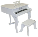 Baby Grand Pianos For Kids Reviews via @Flashissue
