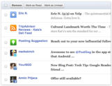 Social Media Tools for Listening and Monitoring | Postling