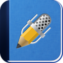 Creative Apps To Use With Students On The iPad | Notability - Take Notes & Annotate PDFs with Dropbox & Google Drive Sync By Ginger Labs
