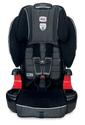 Best Toddlers Car Seats