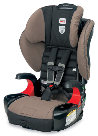 Best Toddlers Car Seats A Listly List