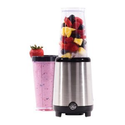 Best Single Serve Blender | Best Affordable Single Serve Blenders