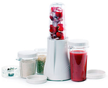 Best Single Serve Blender | Top Rated Single Serve Blenders