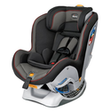 Best Rated Car Seats 2013-2014 | Chicco NextFit Convertible Car Seat, Mystique