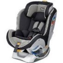 Best Rated Car Seats 2013-2014 | Chicco Nextfit-Does The Chicco Nextfit Live Up ...