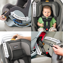 Best Rated Car Seats 2013-2014 | Best Rated Car Seats 2014 Reviews and Ratings
