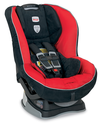 Best Rated Car Seats 2013-2014 | Best Rated Convertible Car Seats 2014