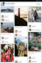 Pinterest - Android Apps on Google Play